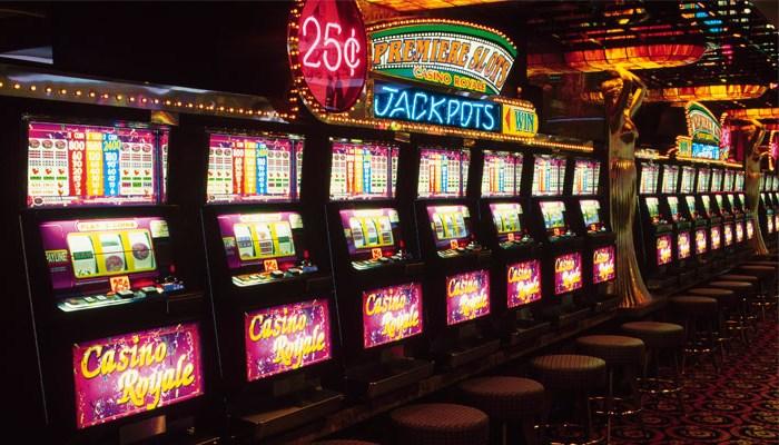 Скачать бесплатное приложение казино Вулкан на андроид без регистрации